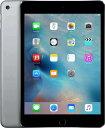 中古タブレットApple iPad mini Wi-Fiモデル 16GB MF432J/A 【中古】 Apple iPad mini Wi-Fiモデル 16GB 中古タブレットApple A5 iOS9.3 Apple iPad mini Wi-Fiモデ?