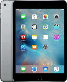 【最大3000円枚数限定クーポン配布中!】中古タブレットApple iPad mini Wi-Fiモデル 16GB MF432J/A 【中古】 Apple iPad mini Wi-Fiモデル 16GB 中古タブレットApple A5 iOS9.3 App