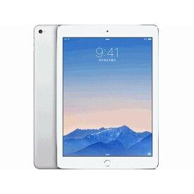 【最大3000円枚数限定クーポン配布中!】中古タブレットApple iPad Air2 Wi-Fi +Cellular 16GB docomo(ドコモ) シルバー MGH72J/A 【中古】 Apple iPad Air2 Wi-Fi +Cellular