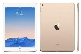 【最大3000円クーポン!ポイント最大28倍も!】中古タブレットApple iPad Air2 Wi-Fi + Cellular 16GB docomo(ドコモ) シルバー MH1C2J/A 【中古】 Apple iPad Air2 Wi-Fi + Cel