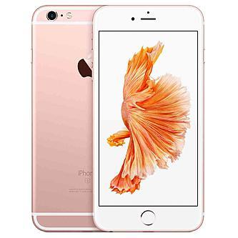 【最大10,000円クーポン配布中!】中古スマートフォンApple iPhone6s 64GB au(エーユー) ローズゴールド MKQR2J/A 【中古】 Apple iPhone6s 64GB 中古スマートフォンApple A9 iOS12.1 App