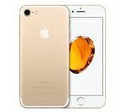 中古スマートフォンApple iPhone7 32GB au(エーユー) ゴールド MNCG2J/A 【中古】 Apple iPhone7 32GB 中古スマートフォンApple A10 iOS12.1 Apple iPhone7 32GB 中古スマート?