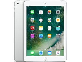 【最大3000円クーポン!ポイント最大28倍も!】中古タブレットApple iPad 第5世代 Wi-Fi +Cellular 32GB docomo(ドコモ) シルバー MP1L2J/A 【中古】 Apple iPad 第5世代 Wi-Fi +Cellu