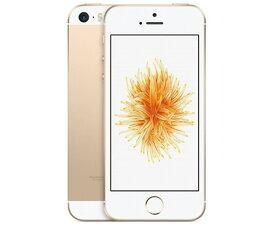 中古スマートフォンApple iPhone SE 64GB SoftBank(ソフトバンク) ゴールド MLXP2J/A 【中古】 Apple iPhone SE 64GB 中古スマートフォンApple A9 iOS14 Apple iPhone SE 64GB 中古スマートフォンApple A9 iOS14