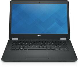 中古ノートパソコンDell Latitude E5470 E5470 【中古】 Dell Latitude E5470 中古ノートパソコンCore i5 Win10 Pro 64bit Dell Latitude E5470 中古ノートパソコンCore i5 Win10 Pro 64bit