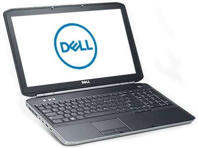 中古ノートパソコンDell Latitude E5520 E5520 【中古】 Dell Latitude E5520 中古ノートパソコンCore i5 Win7 Pro Dell Latitude E5520 中古ノートパソコンCore i5 Win7 Pro