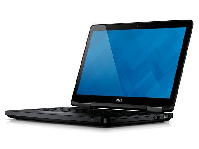 中古ノートパソコンDell Latitude E5540 E5540 【中古】 Dell Latitude E5540 中古ノートパソコンCore i5 Win7 Pro Dell Latitude E5540 中古ノートパソコンCore i5 Win7 Pro