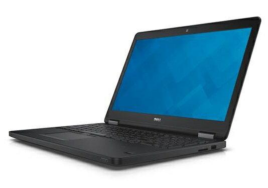 中古ノートパソコンDell Latitude E5550 E5550 【中古】 Dell Latitude E5550 中古ノートパソコンCore i5 Win7 Pro Dell Latitude E5550 中古ノートパソコンCore i5 Win7 Pro