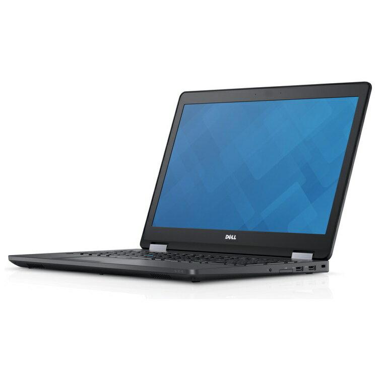 中古ノートパソコンDell Latitude E5570 E5570 【中古】 Dell Latitude E5570 中古ノートパソコンCore i5 Win7 Pro Dell Latitude E5570 中古ノートパソコンCore i5 Win7 Pro