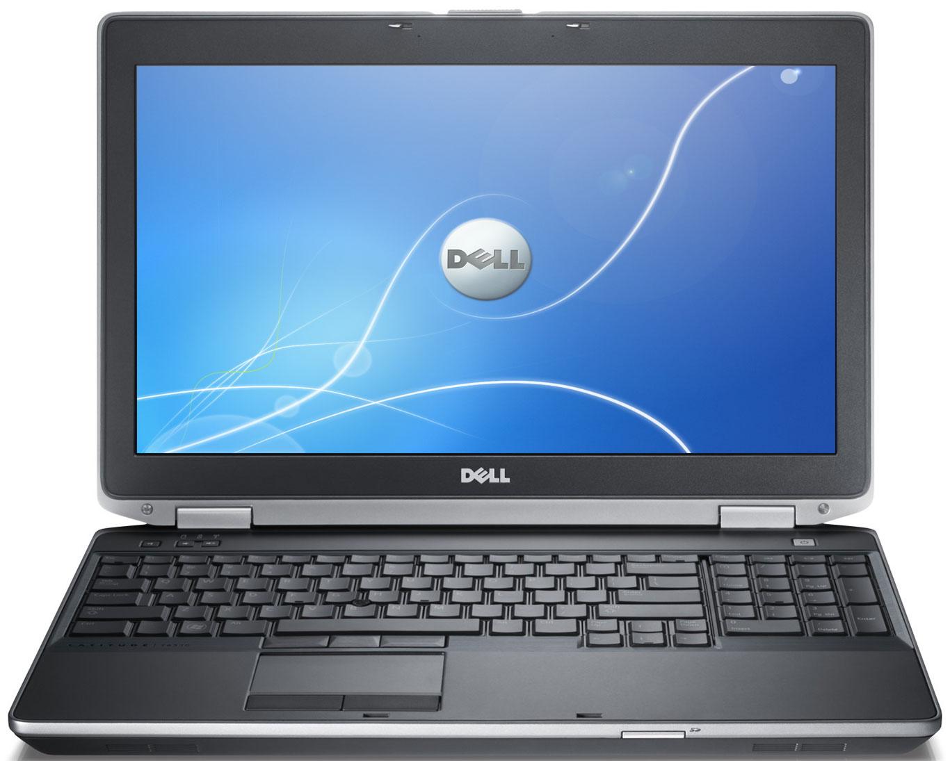 中古ノートパソコンDell Latitude E6530 E6530 【中古】 Dell Latitude E6530 中古ノートパソコンCore i7 Win7 Pro Dell Latitude E6530 中古ノートパソコンCore i7 Win7 Pro