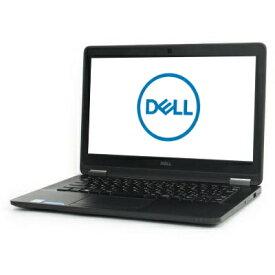 中古ノートパソコンDell Latitude E7270 E7270 【中古】 Dell Latitude E7270 中古ノートパソコンCore i5 Win10 Home 64bit Dell Latitude E7270 中古ノートパソコンCore i5 Win10 Home 64bit