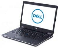 中古ノートパソコンDell Latitude E7440 E7440 【中古】 Dell Latitude E7440 中古ノートパソコンCore i5 Win7 Pro Dell Latitude E7440 中古ノートパソコンCore i5 Win7 Pro