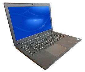 中古ノートパソコンDell Latitude 3500 3500 【中古】 Dell Latitude 3500 中古ノートパソコンCore i5 Win10 Pro 64bit Dell Latitude 3500 中古ノートパソコンCore i5 Win10 Pro 64bit