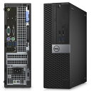 中古デスクトップDell Optiplex 5040 SFF 5040-5040SF 【中古】 Dell Optiplex 5040 SFF 中古デスクトップCore i5 Win10 Pro 64bit Dell Optiplex 5040 SFF 中古デスクトップCore i5 Win10 Pro 64bit