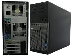 中古デスクトップDell Optiplex 990 MT 990-990MT 【中古】 Dell Optiplex 990 MT 中古デスクトップCore i5 Win7 Pro Dell Optiplex 990 MT 中古デスクトップCore i5 W