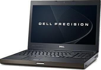 中古ノートパソコンDell Precision M4600 M4600 【中古】 Dell Precision M4600 中古ノートパソコンCore i7 Win7 Ultimate 64bit Dell Precision M4600 中古ノートパソコンCore i7 Win7 Ultimate 64bit