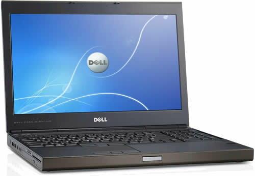 【エントリーでポイント最大24倍!1000円クーポン13日20時から!】中古ノートパソコンDell Precision M4700 M4700 【中古】 Dell Precision M4700 中古ノートパソコンCore i7 Win7 Pro Dell Precis