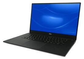 中古ノートパソコンDell Precision 5510 Precision5510 【中古】 Dell Precision 5510 中古ノートパソコンXeon E3 1505M v5 Win10 Pro 64bit