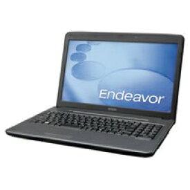 中古ノートパソコンEPSON Endeavor NJ3500E NJ3500E 【中古】 EPSON Endeavor NJ3500E 中古ノートパソコンCore i3 Win10 Home 64bit EPSON Endeavor NJ3500E 中古ノートパソコンCore i3 Win10 Home 64bit