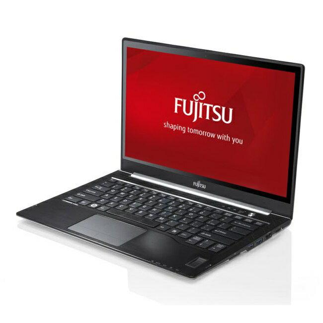 中古ノートパソコンFUJITSU LIFEBOOK U772/F FMVNU7PE 【中古】 FUJITSU LIFEBOOK U772/F 中古ノートパソコンCore i5 Win7 Pro FUJITSU LIFEBOOK U772/F 中古ノートパソコンCore i5 Win7 Pro