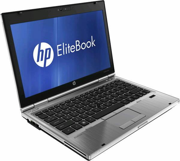 【500円クーポン使えます!】中古ノートパソコンHP EliteBook 2560p LS995AV 【中古】 HP EliteBook 2560p 中古ノートパソコンCore i7 Win7 Pro HP EliteBook 2560p 中古ノートパソコンCore i7 Win7 Pro