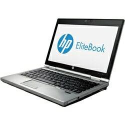 【最大3000円クーポン配布!さらに26日01:59までは最大10000ポイント!】中古ノートパソコンHP EliteBook 2570p A5V25AV 【中古】 HP EliteBook 2570p 中古ノートパソコンCore i7 Win7 Pro