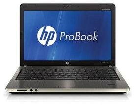 中古ノートパソコンHP ProBook 4230s LV491PA 【中古】 HP ProBook 4230s 中古ノートパソコンCore i5 Win7 Pro HP ProBook 4230s 中古ノートパソコンCore i5 Win7 Pro