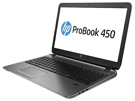 中古ノートパソコンHP ProBook 450G2 G9Z13AV 【中古】 HP ProBook 450G2 中古ノートパソコンCore i5 Win7 Pro HP ProBook 450G2 中古ノートパソコンCore i5 Win7 Pro