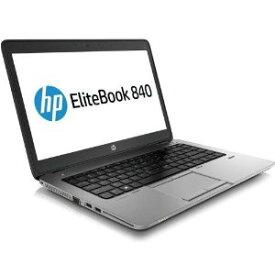 中古ノートパソコンHP EliteBook 840G1 D8R87AV 【中古】 HP EliteBook 840G1 中古ノートパソコンCore i5 Win10 Pro 64bit HP EliteBook 840G1 中古ノートパソコンCore i5 Win10 Pro 64bit