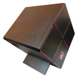 中古デスクトップHP OMEN X by HP 900-070jp Y0M12AA 【中古】 HP OMEN X by HP 900-070jp 中古デスクトップCore i7 Win10 Home 64bit HP OMEN X by HP 900-070jp 中古デスクトップCore i7 Win10 Home 64bit