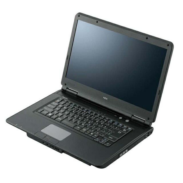 中古ノートパソコンNEC VersaPro J タイプVL PC-VJ26MLNTHTLB 【中古】 NEC VersaPro J タイプVL 中古ノートパソコンCore i5 Win7 Pro NEC VersaPro J タイプVL 中古ノートパソコンCore i5 Win7 Pro