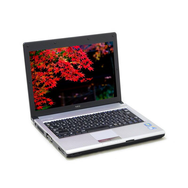 中古ノートパソコンNEC VersaPro UltraLite タイプVB VK17H/BB-E PC-VK17HBBCE 【中古】 NEC VersaPro UltraLite タイプVB VK17H/BB-E 中古ノートパソコンCore i7 Win7 Pro