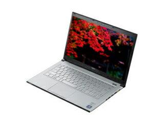 中古ノートパソコンNEC VersaPro UltraLite タイプVG VK18T/G-G PC-VK18TGZDG 【中古】 NEC VersaPro UltraLite タイプVG VK18T/G-G 中古ノートパソコンCore i5 Win7 Pro