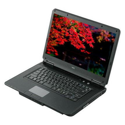 中古ノートパソコンNEC VersaPro タイプVX VK25T/X-E PC-VK25TXZCF 【中古】 NEC VersaPro タイプVX VK25T/X-E 中古ノートパソコンCore i5 Win7 Pro NEC VersaPro タイプVX VK25T/X-E 中古ノートパソコンCore i5 Win7 Pro