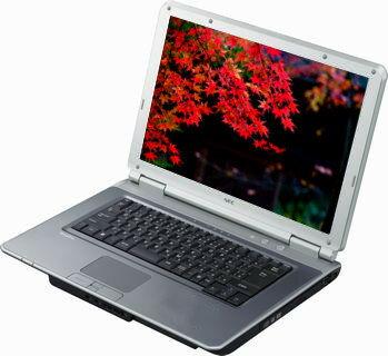 中古ノートパソコンNEC VersaPro タイプVD VK26M/D-B PC-VK26MDZCB 【中古】 NEC VersaPro タイプVD VK26M/D-B 中古ノートパソコンCore i5 Win7 Pro NEC VersaPro タイプVD VK26M/D-B 中古ノートパソコンCore i5 Win7 Pro