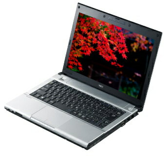 中古ノートパソコンNEC VersaPro UltraLite タイプVB VK26M/B-F PC-VK26MBZEF 【中古】 NEC VersaPro UltraLite タイプVB VK26M/B-F 中古ノートパソコンCore i5 Win7 Pro
