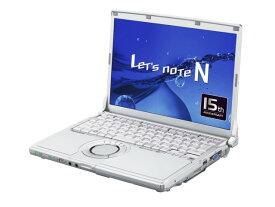 中古ノートパソコンPanasonic Let's note N10 CF-N10 CF-N10EWGDS 【中古】 Panasonic Let's note N10 中古ノートパソコンCore i5 Win7 Pro Panasonic Let's not