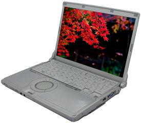 中古ノートパソコン Core i5 第2世代 15.6インチ