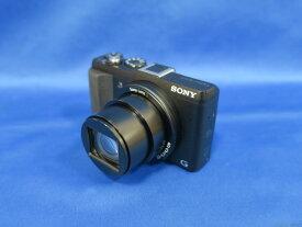 中古 SONY(ソニー) Cyber-shot DSC-HX60V ブラック【中古カメラ デジタルカメラ】
