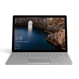 中古ノートパソコンMicrosoft SurfaceBook SV7-00006 【中古】 Microsoft SurfaceBook 中古ノートパソコンCore i5 Win10 Pro 64bit Microsoft SurfaceBook 中古ノー?