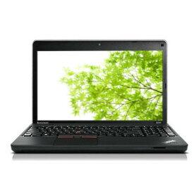 中古ノートパソコンLenovo ThinkPad Edge E530 3259-9GJ 【中古】 Lenovo ThinkPad Edge E530 中古ノートパソコンCore i3 Win7 Pro Lenovo ThinkPad Edge E530 中古ノートパソコンCore i3 Win7 Pro