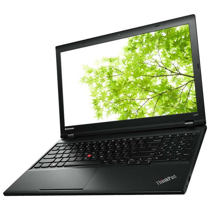 【500円クーポン配布中!】中古ノートパソコンLenovo ThinkPad L540 20AUS05800 【中古】 Lenovo ThinkPad L540 中古ノートパソコンCore i5 Win7 Pro Lenovo ThinkPad L540 中古ノートパソコンCore i5 Win7 Pro