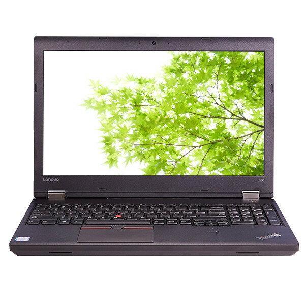 【ポイント最大28倍!買いまわり企画&楽天カード決済でお得!】中古ノートパソコンLenovo ThinkPad L560 20F2S00200 【中古】 Lenovo ThinkPad L560 中古ノートパソコンCore i5 Win7 Pro Lenovo ThinkPad L560 中古ノートパソコンCore i5 Win7 Pro
