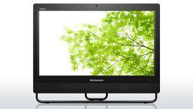 【最大3000円枚数限定クーポン配布中!】中古デスクトップLenovo ThinkCentre M93z All-In-One 10AEA04VJP 【中古】 Lenovo ThinkCentre M93z All-In-One 中古デスクトップCore