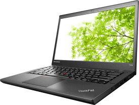 中古ノートパソコンLenovo ThinkPad T440s 20ARA1PSJP 【中古】 Lenovo ThinkPad T440s 中古ノートパソコンCore i5 Win8.1 Pro Lenovo ThinkPad T440s 中古ノートパソコ?