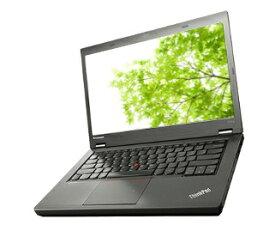中古ノートパソコンLenovo ThinkPad T440p 20AWA0AAJP 【中古】 Lenovo ThinkPad T440p 中古ノートパソコンCore i5 Win8 Pro Lenovo ThinkPad T440p 中古ノートパソコンCo