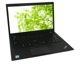 中古ノートパソコンLenovo ThinkPad T460s 20FAS4DF00 【中古】 Lenovo ThinkPad T460s 中古ノートパソコンCore i5 Win10 Pro 64bit Lenovo ThinkPad T460s 中古ノートパソコンCore i5 Win10 Pro 64bit