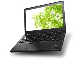 中古ノートパソコンLenovo ThinkPad X260 20F5S1QF00 【中古】 Lenovo ThinkPad X260 中古ノートパソコンCore i5 Win10 Pro 64bit Lenovo ThinkPad X260 中古ノートパソコンCore i5 Win10 Pro 64bit
