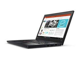 中古ノートパソコンLenovo ThinkPad X270 20HMS00H00 【中古】 Lenovo ThinkPad X270 中古ノートパソコンCore i5 Win10 Pro 64bit Lenovo ThinkPad X270 中古ノートパソコンCore i5 Win10 Pro 64bit
