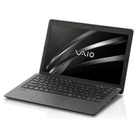 【最大3000円クーポン配布中!】中古ノートパソコンVAIO VAIO S11 VJS111D11N 【中古】 VAIO VAIO S11 中古ノートパソコンCore i5 Win7 Pro VAIO VAIO S11 中古ノートパソコンCore i5 W